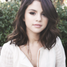selenatorforever